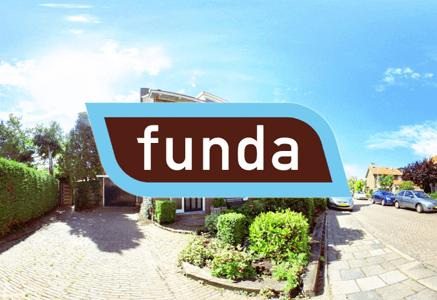 Huis op Funda Eindhoven