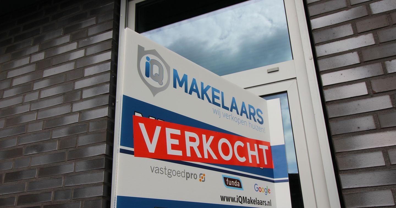 Kosten makelaar Eindhoven