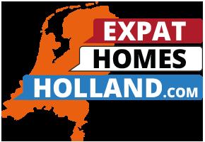 Expat Homes Holland