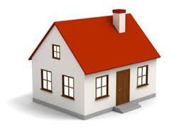 Eindhoven straks mogelijk met huizentekort