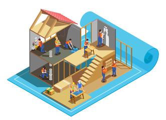 Oude kantoren worden massaal omgebouwd tot woningen