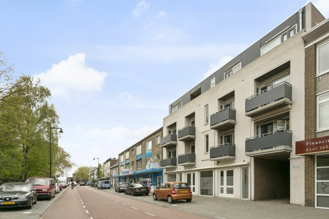 iQ Makelaars EINDHOVEN, Hoogstraat