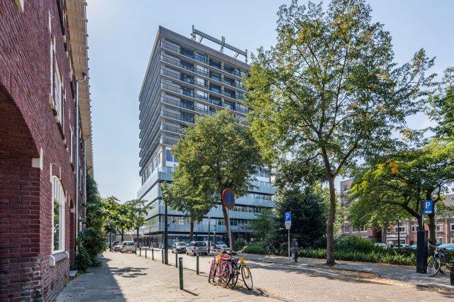 iQ Makelaars Eindhoven, Hertog Hendrik van Brabantplein